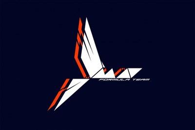 logo mad formula student team soymotor