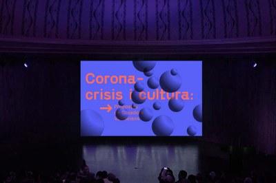 coronacrisisicultura03850