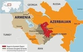 MapaAzerbyArm