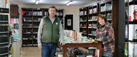 El nuevo canal de ventas online Todos Tus Libros consigue 10 000 usuarios nuevos a la semana, y en un mes ha logrado 6697 compras con un importe medio de 30 euros