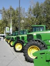 agroprofesional01