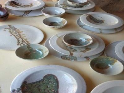 cerámica 1